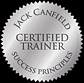 Jack Canfield Certified Clear Bcknd.bmp