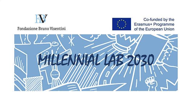 Logo ML2030.jpg