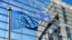 European-Commission_flag_palace.jpg