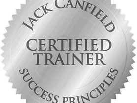Jack%252520Canfield%252520Certified%2525