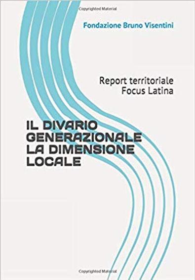 Cover Divario generazionale Latina.jpg