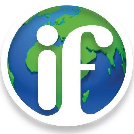 Logo If.jpg