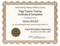 Certification in Yoga.jpg