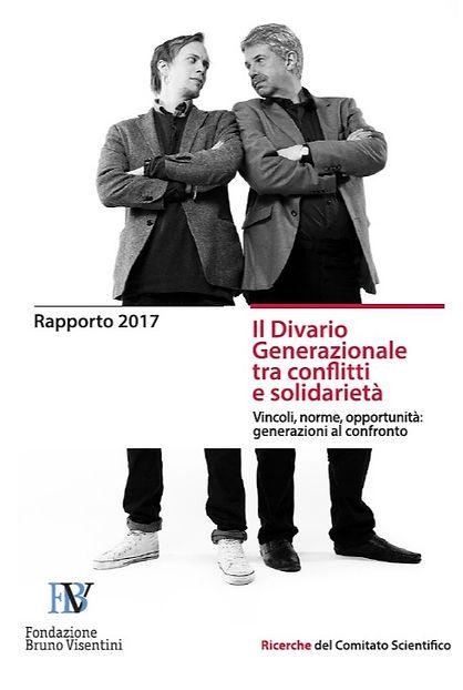 Copertina_I_Rapporto_2017_Il_Divario_gen