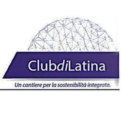 Logo_ClubdiLatina