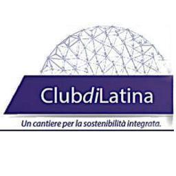 Logo_ClubdiLatina.jpg