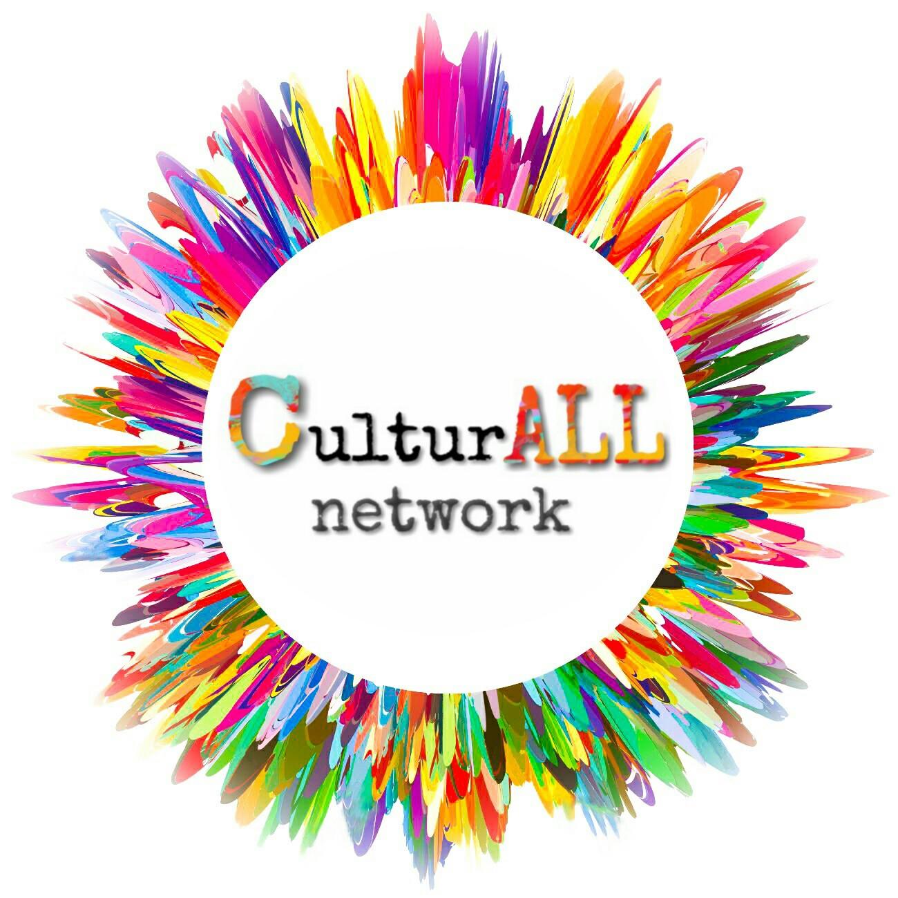 Logo CulturALL