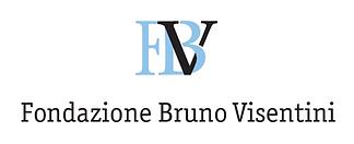 Logo FBV.bmp
