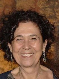 Silvia Giannini.jpg