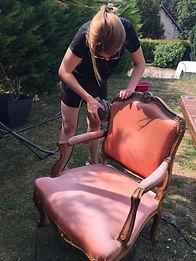 fauteuil 2.JPG