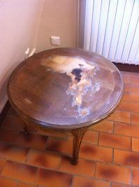 Table_brulée_avant_3.JPG