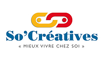 Logo SO CREATIVES.png