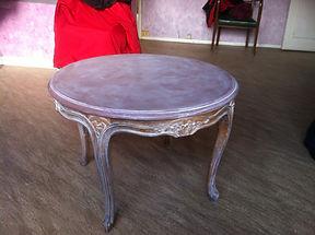 Table_brulée_Finie_1.JPG