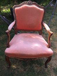 fauteuil 1.JPG