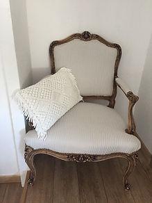 fauteuil 5.JPG