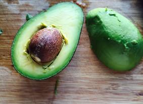 Vijf tips voor bij het ketogeen dieet
