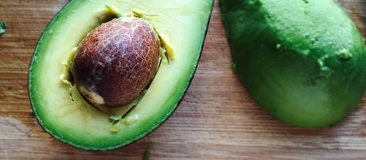 Avocado contro la Sindrome Metabolica, quali evidenze scientifiche?