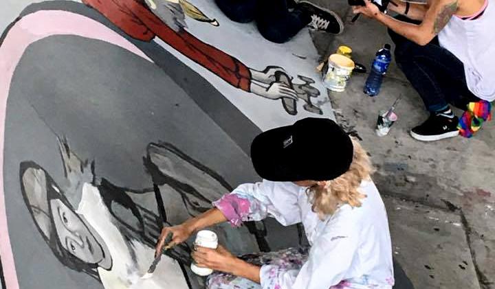 Painting Mural.jpg