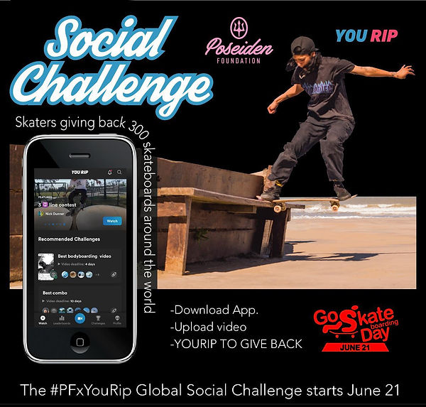 Poseiden-Social-Challenge-yourip-2021.jpg