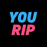 yourip-red_blue_logo.png