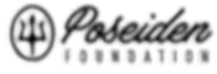 logo portada6.png