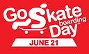 Go-skateboarding-day.jpg