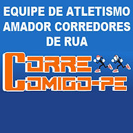CORRE COMIGO.jpg