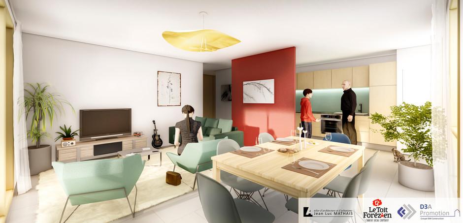 vue salon appartement HD logo.jpg