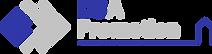 logo_d3a_promotion.png