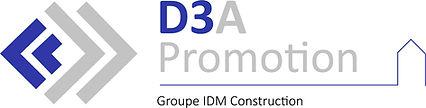 logo_d3a_promotion.jpg