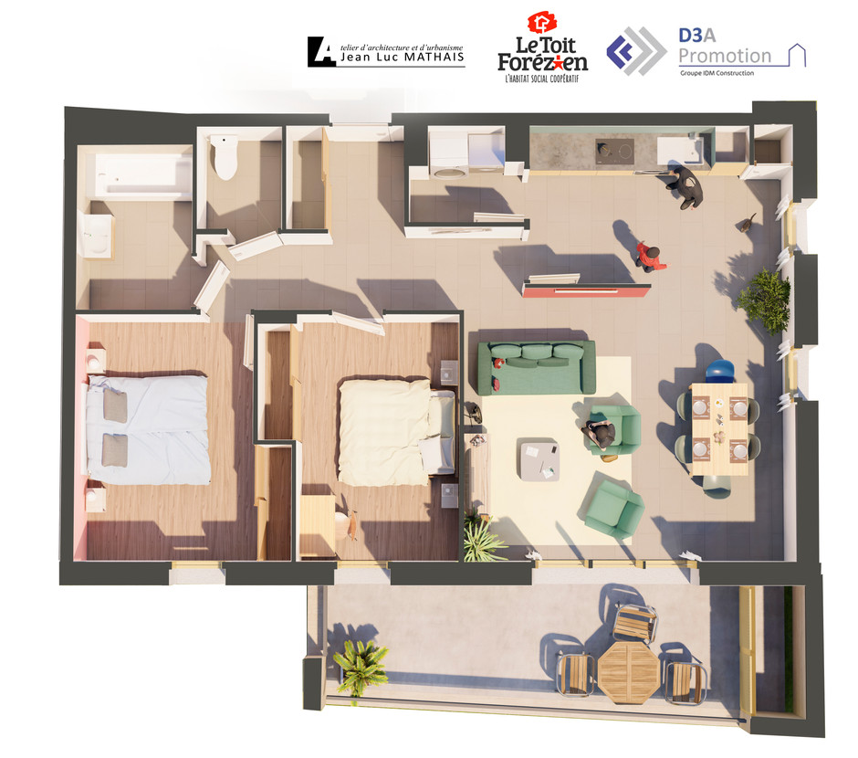 vue plan appartement HD logo.jpg