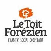 logo Toit Forezien.jpg