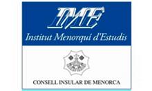 logo_IME.png