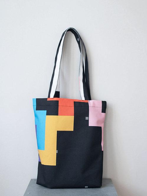 Tasche Tetris