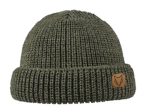 Troyer Mütze Seebär