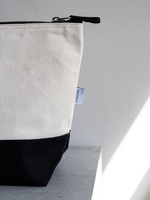 Tasche Minimal