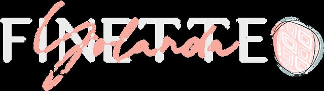 YolandaFinetteWordmarkEmblem_Shilo+Platinum.png