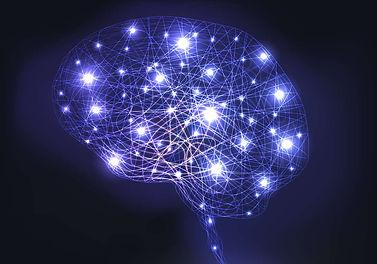 Cerveau sous Hypnose