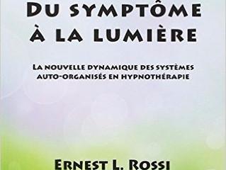 Du symptôme à la lumière