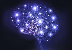 Pourquoi l'hypnose a le pouvoir de nous changer?
