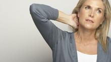 Fibromyalgie, l'hypnose pour réduire les symptômes