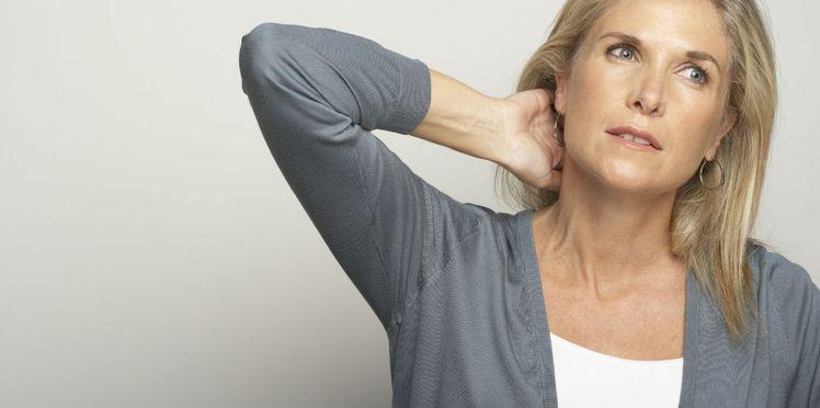 Cet article explique comment l'hypnose agit sur les symptômes de la fibromyalgie, et même sur l'origine de ces douleurs inexpliquées