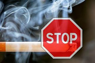 arret du tabac hypnose