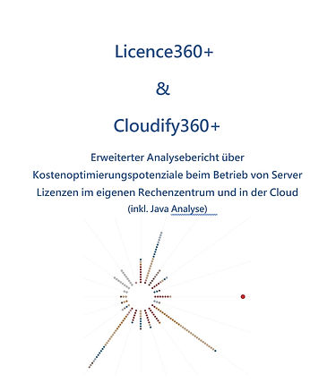 deckblatt LC360+ report.jpg