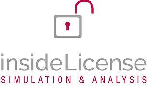 IL-logo_02b.jpg