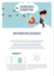 Deckblatt L&C 360 Productsheet.jpg