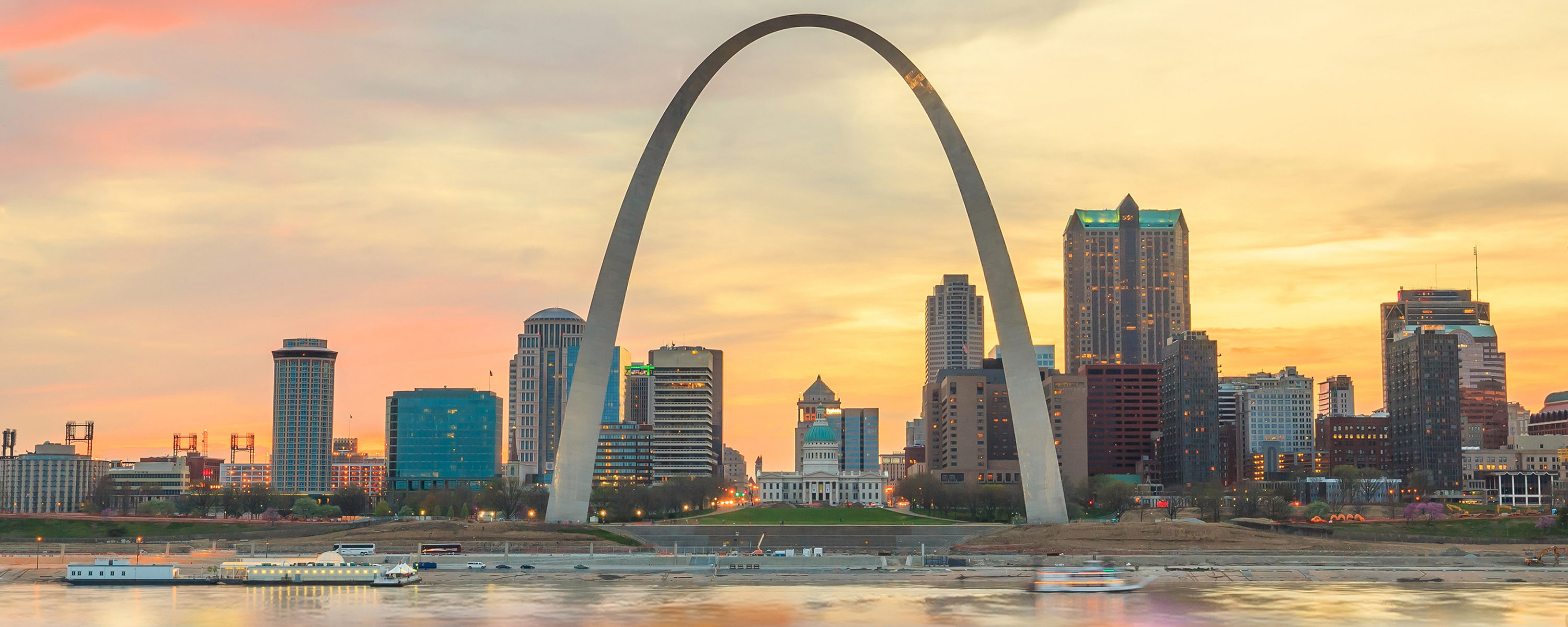 Homepage Photo arch skyline stlouis_MO_3125x1250px