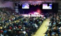 Sermon On The Mount Motivational Speaker Dr. Lew Sterrett