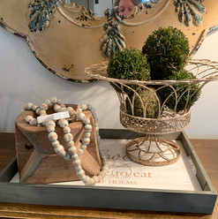 Holmstead Designs, Interior Designs Alpharetta Ga. Interior Design Company Alpharetta