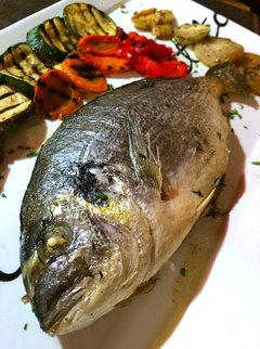 La-Violetta-fish.jpg